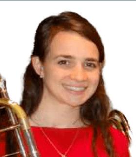 elizabeth - testimonial